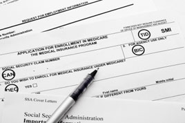 Washington-State-Medicare-Plan-Options