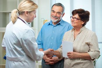 Medicare-Part-D-Prescription-Drug-Plans