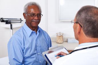 Medicare-Supplement-or-Gap-Plans